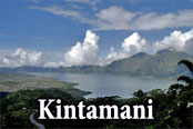 Bali Purnama Tour & Travel - Kintamani