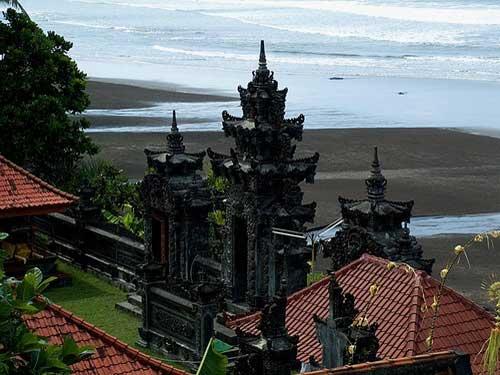 Bali Purnama Tour   Travel - Top Beautiful Temples in Bali - Rambut ... 9c8daa7738